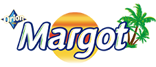 Margot logo