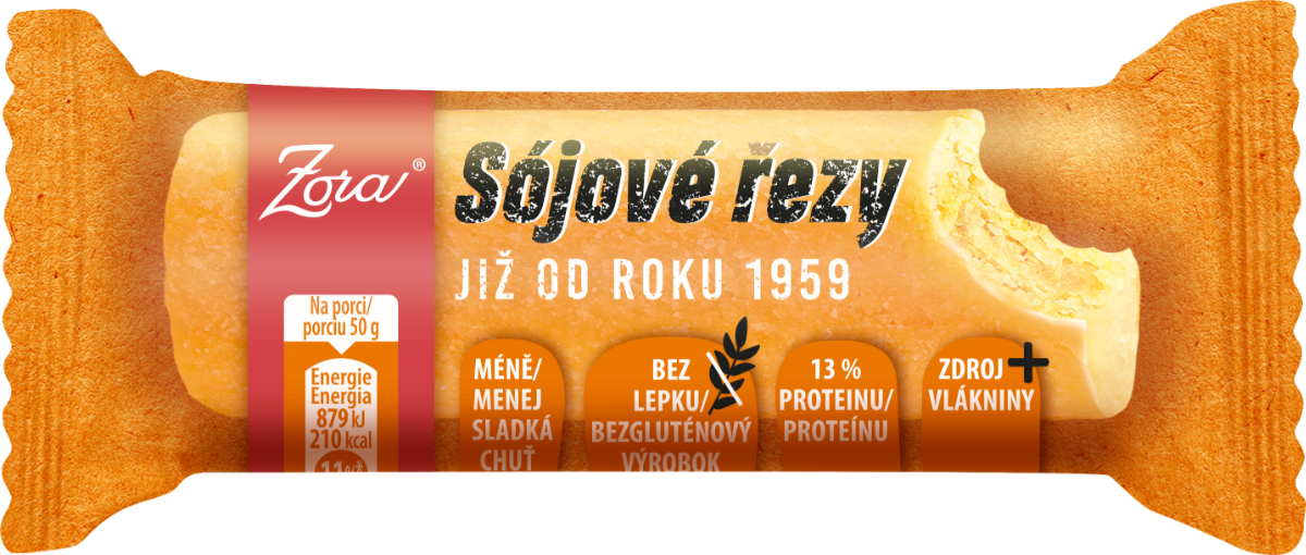 sojove-rezy-original-top.png