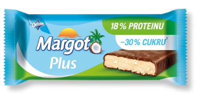 Margot Plus